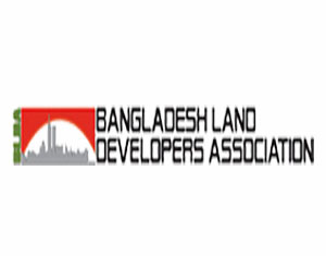 Bangladesh Land Developers Association (BLDA)